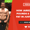 """MFL Podcast 23: Big mistakes that intermediate lifters make and finding the right """"work-life balance"""""""