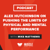 MFL Podcast #12: Surprising sauna benefits, micronutrients and performance, and more…