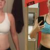 Muscle for Life Success: Sarah D.