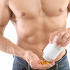 Research Review: Are HMB Supplements Better than Steroids?