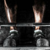Research Review: Can Alpha-GPC Supplements Make You Stronger?