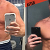 Muscle for Life Success: Chris B.