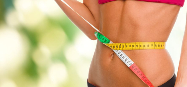 eliminate the excess how water obscures your shape weight loss and health drink eat lose weight