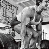 The 12 Best Science-Based Strength Training Programs for Gaining Muscle and Strength