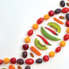 Research Review: Are DNA-Based Diets the Best Way to Lose Weight?
