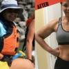 Muscle for Life Success: Susie G.