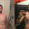 Muscle for Life Success: Geoff G.