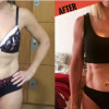 Muscle for Life Success: Karen R.