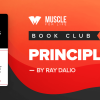 MFL Book Club: Benjamin Franklin – An American Life by Walter Isaacson