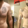 Muscle for Life Success: John M.