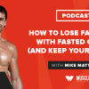 4 Ways to Improve Hunger Control and Weight Loss