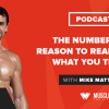 Motivation Monday: The Number-One Reason to Read (Is Not What You Think)