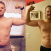 Muscle for Life Success: Zach H.