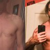 Muscle for Life Success: Andrew L.