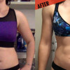 Muscle for Life Success: Alice L.