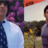 Muscle for Life Success: Grant P.