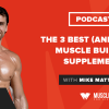 The Definitive Guide to Yohimbine Supplementation
