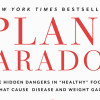 Dr. Gundry's Plant Paradox Debunked: 7 Science-Based Reasons It's a Scam