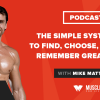 The Simple System I Use to Find, Choose, Read, and Remember Great Books