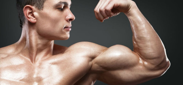 What 30 Studies Say About Your Muscle Fiber Type and Muscle Growth