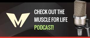 MFL Podcast